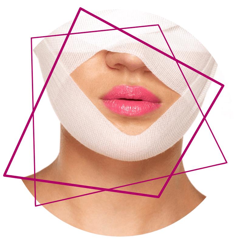 Hyaluron Infusion Kosmetikstudio Berlin Pankow